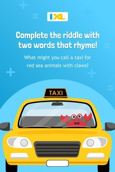 Spell out rhyming words to come up with the answer to this week's #WordPuzzle! Linking Words, Foreign Words, Rhyming Riddles, Rhyming Words, Time Order Words, Author's Tone, Similes And Metaphors, Prepositional Phrases, Nouns And Adjectives