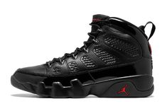 90bd2619b62587 34 Best New Air Jordan 9 Shoes images in 2019
