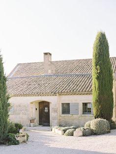 Provence + France