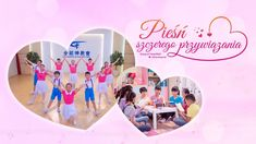 How meaningful their life is! Let's rise up to praise God, we believe we can get heartfelt attachment under God's leadership. Thank Almighty God! Praise Dance, Praise Songs, Praise And Worship, Praise God, Worship Dance, Worship Songs, Christian Music Videos, Heart Songs, Music Video Song