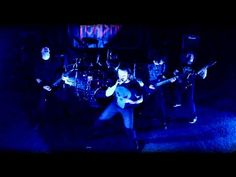 Perishment - Dripping Down the Drain (Official video) - YouTube