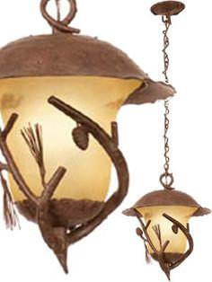 Kichler artaxerxes art nouveau bronze adjustable pulley for Best landscape lighting brands