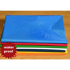 Aliexpress.com : Buy 2 meters/lot 300T poly oxford material water resistant pu coated outdoor fabric tecido dyed from Reliable coat lining fabric suppliers on Shiper xiao's store  | Alibaba Group