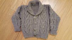 Knitwear, Sweaters, Fashion, Moda, Tricot, Fashion Styles, Sweater, Knits, Tuto Tricot