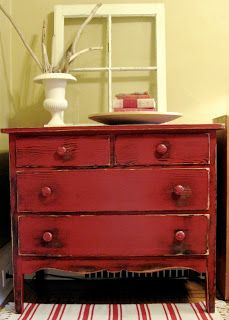 Dupere Lowboy Was: $699.00 Now: $499.00 | Home | Pinterest | Products,  Lowboy And Marbles