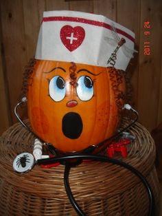 Model  Planning An Office Halloween Pumpkin Carving Contest  519x760  Jpeg
