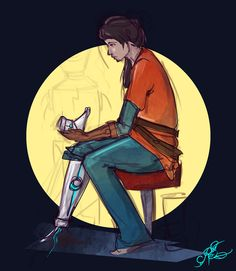 Cinder>>This. is the best Cinder I have seen. Lunar Chronicles Books, Rangers Apprentice, Tv Show Music, Marissa Meyer, Cinder, Red Riding Hood, I Love Books, Book Series, Book Worms