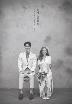 We only provide limited Korea pre wedding's Package, Special Offer 500 USD Pre Wedding Poses, Pre Wedding Photoshoot, Wedding Shoot, Wedding Bride, Dream Wedding, Korean Wedding Photography, Wedding Photography Inspiration, Wedding Pictures, Wedding Images