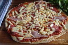Health Dinner, Hawaiian Pizza, Dinner Recipes, Foods, Gift, Food Food, Dinner Healthy, Food Items, Gifts