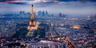 cool Paris'e giden turist sayısında şok düşüş! Check more at http://ucun.net/parisapose-giden-turist-saysnda-ok-d.html/