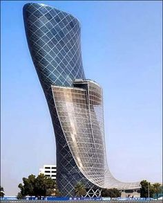 dubai UAE buildings - Google Search
