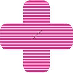 forminha-docinho-personalizado-gratuito-flamingo-1.png 600×599 píxeis