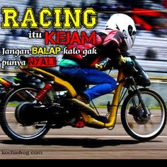 This domain may be for sale! Quotes Indonesia, Typography Quotes, Empty, Funny Quotes, Racing, Age, Humor, Children, Memes