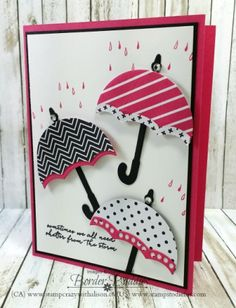 Weather together stamp set www.stampcrazywithalison.ca
