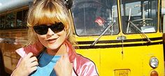 Grease 2 - I like the Reproduction song and Maxwell Caulfield was a hottie Maxwell Caulfield, Grease 2, Grease 1978, Grease Movie, Movie Gifs, 2 Movie, Movie Quotes, Grease Is The Word, Michelle Pfeiffer