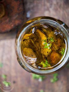 Preserves, Pickles, Cucumber, Preserve, Preserving Food, Pickle, Butter, Pickling, Zucchini