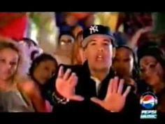 Daddy Yankee -Lo que paso paso - YouTube
