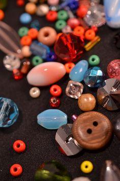 http://www.beadshop.com.br/?utm_source=pinterest&utm_medium=pint&partner=pin13 botão, miçanga, beads, beadshop, pedrarias