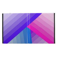>>>The best place          	Girly Gradient Stripes iPad Case           	Girly Gradient Stripes iPad Case We have the best promotion for you and if you are interested in the related item or need more information reviews from the x customer who are own of them before please follow the link to see ...Cleck Hot Deals >>> http://www.zazzle.com/girly_gradient_stripes_ipad_case-222942729580652500?rf=238627982471231924&zbar=1&tc=terrest