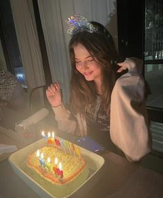 Birthday Goals, 14th Birthday, Birthday Girl Pictures, Birthday Photos, Its My Bday, Bday Girl, Story Instagram, Friend Pictures, Picture Poses