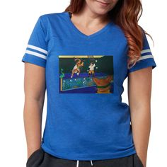 Tennis 2 V 1 Cats Womens Football Shirt #gifts #sport #awesome #meow #cartoon #kitty #CafePress #cats #draw #animals #tennis #indoortennis #tennisball #catlovers #catlady #goodvibesonly #fun #fish #funny #funnypics #sporty #funnycats #crazycatlady #art #toons #cartoonart #catart #buyart #buy #buyable #onlineshopping #fishingnet #bubbles #starfish #cutecats #cutepetclub #acryliccats #catsandme #cuteanimals #katzen #gatos #chat #gatti #neko #unfair #cateyes #sportswear #tennisracket