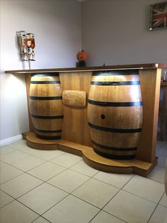 "out our internet site for more info on ""bar furniture for sale"". - Whiskey barrel ideas -Check out our internet site for more info on ""bar furniture for sale""."
