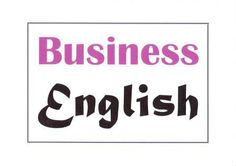 """""""We are providing training on Business English. * Presentation Skills * Verbal Communication * Fluency * Debates * Questions & Answers * Many more. English Writing Skills, Teaching English, Learn English, Cool Writing, Writing Tips, Business Writing Skills, Business Tips, Presentation Skills, Find A Job"""