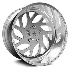 twister-chrome-5-lugs Aftermarket Wheels, God, Dios, Praise God, The Lord