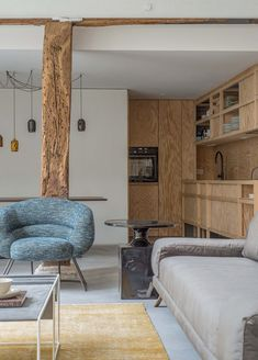http://www.desiretoinspire.net/2018/04/03/concrete-wood-and-nature/