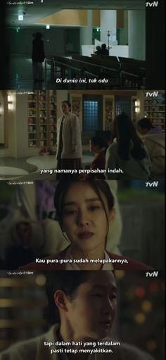 Submarine Quotes, Korea Wallpaper, Drama Quotes, Reminder Quotes, Drama Korea, Drama Film, Wallpaper Quotes, Caption, Kdrama