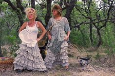 new mp 3 by Lilly's Lace, via Flickr
