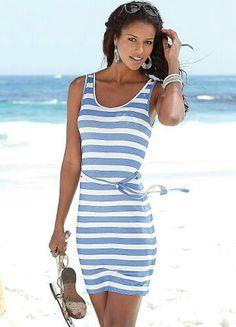 Very nice summer dress