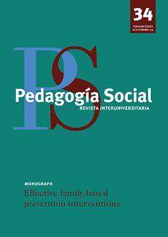 Socialism, Senior Boys, Journals