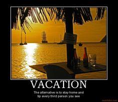 "Lovin these travel ""demotivators""! - http://www.pointswithacrew.com/lovin-these-travel-demotivators/"