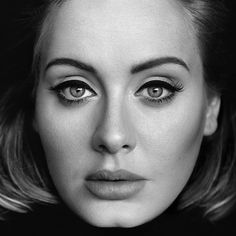 @adele's new single #hello will find its way on at least one of our gym playlists no matter if we burst into tears every time it plays  | #hersweat #jam #hellovideo #mackwilds #adele by hersweat