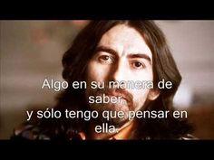 Yesterday - The Beatles - Subtitulado al Español - YouTube