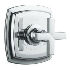 faucet in brushed nickel would be nice kohler shower valve trim margaux kt162393