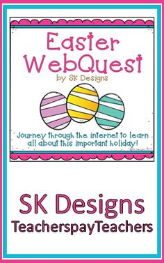 A fun and engaging way to build students' skills! SK Designs TeacherspayTeachers