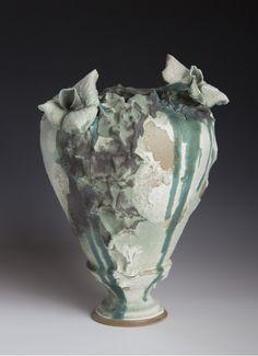 51 Best Paper Clay Ceramics Images On Pinterest Ceramic