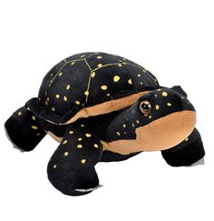Sea Turtles large and small available at our online store - Stuffed With Plush Toys Turtle Plush, Field Museum, Museum Store, Caps Hats, Toys, Animals, Nature, Plushies, Animales