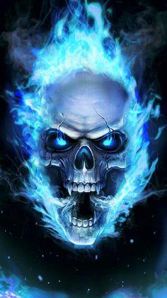 Coolest skull wallpaper for free. Coolest skull wallpaper for free. Skull Wallpaper Iphone, Sugar Skull Wallpaper, Marvel Wallpaper, Sugar Skull Artwork, Snowman Wallpaper, Skull Tattoo Design, Skull Tattoos, Skull Design, Rauch Tapete