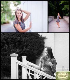 fun milwaukee senior pictures at Lake park | milwaukee senior portraits | artistic urban senior pictures | Brookfield Central High School | Reminisce Studio by Miranda & Adam