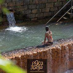 #poçadadonabeija #furnas #azores #portugal #piscinastermais #thermalpools #vacations #tripadvisor #geothermal #naturalpools