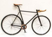 magasvázas férfi kerékpár Bicycle, Vehicles, Bike, Bicycle Kick, Bicycles, Car, Vehicle, Tools