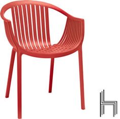 Hello Sadie The AWEsome new indooroutdoor chair from Grand