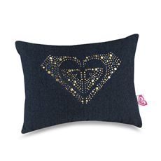 North Shore Boudoir Pillow by Roxy - Bed Bath & Beyond Just For Fun, Just Love, North Shore, Bath And Beyond, Bed & Bath, Roxy, Boudoir, Decorating, Pillows