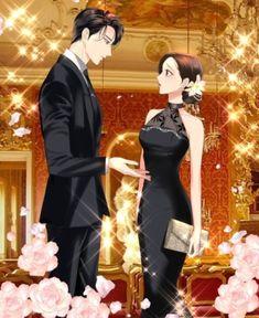 날 가져요-로맨스(완결) : 네이버 블로그 Anime Couples Drawings, Anime Couples Manga, Anime Poses, Manga Anime, Couple Amour Anime, Manga Couple, Anime Love Couple, Romantic Anime Couples, Romantic Manga