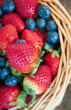 What's the best food to eat before a run? Check here!