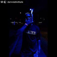 #Repost @damndatkidfazle  Hard    @vanessasotophotography