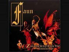 Faun - Egil Saga - YouTube